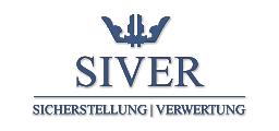 SIVER – Sicherstellung & Verwertung